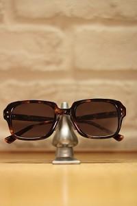 ca053-019-eyewear-2