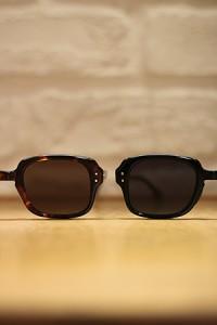 ca053-019-eyewear