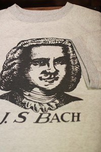 cc011-018-bachot