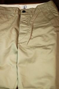 cp025-016-khaki