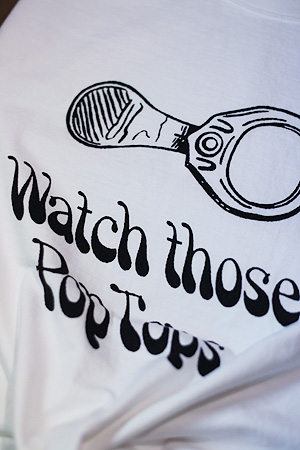 watch those pop tops tee store