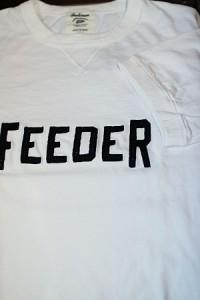 jm5932-019-feeder