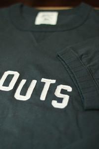 jm5932-019-scouts