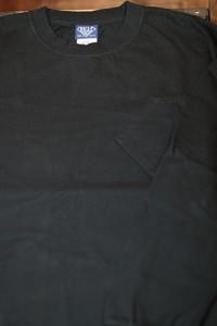 pt3702-019-bk